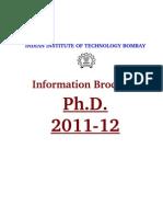 phdbrochure2011-12