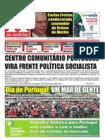 Jornal 131