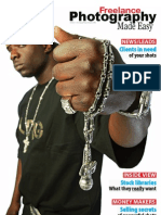 Fpme Issue 1