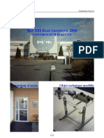 Dossier Sti PDF