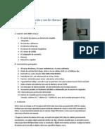 Manual Terrier GSM2000