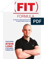 fitformula ebook long
