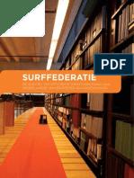 Surf Federatie