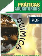 Práticas Laboratoriais