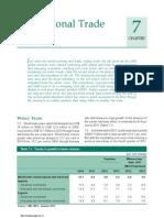 Economic Survey of India 2012 echap-07