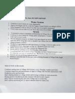 May June 2012 DPW Report
