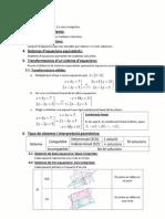 Microsoft Word - Tema 1 Sistemes d'equacions.pdf