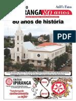 CADERNO 80 ANOS COLÉGIO IPIRANGA 22 06 12