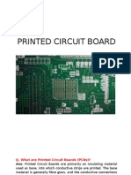 PRINTED CIRCUIT BOARD.doc