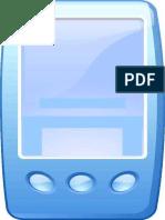 Pg 25604