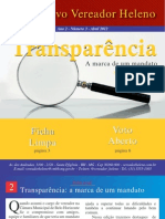 Informativo 3