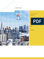 San Francisco Bay Area Commercial Real Estate