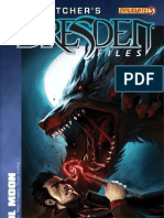 dresden files rpg our world pdf