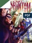 The Last Phantom Vol. 2