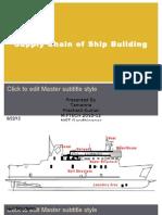 54580166 Ship Construction