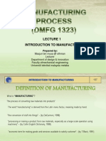 Lecture 01_DMFG1323_Sem 2_20092010