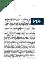 Esprit 1 - 19321001 -  Vérité, Pierre  - Points de vue sur Picasso
