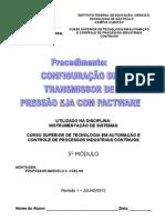 Procedimento- Configuracao de Eja Com Pactware Rev1 Jul-2012