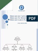 2012-04-28 2 Mercado de Capitales
