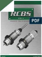 r Cbs Catalog