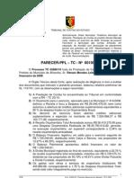 05880_10_Decisao_nbonifacio_PPL-TC.pdf