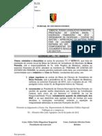 02781_11_Decisao_rmedeiros_APL-TC.pdf