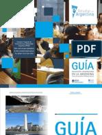 GUIA-EstudiarenArg Esp(1)