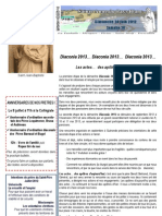 Bulletin SAPB 120624
