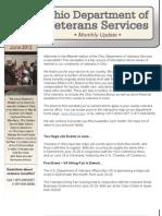 ODVSnewsletter-Jun2012