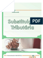 Apostila-SUBSTITUICAO-TRIBUTARIA
