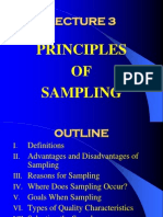 Lecture+3+ +Principles+of+Sampling