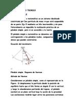 INFORME DE FISICA 2  Nº 1