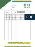 Dimensiones Norma DIN 6915 Nut Washers Ua48_51[1]