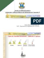 Aula - Revisão Rema _ Isostática _ Concreto II