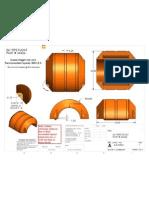 Surge Anticipating Valve 5120-PXV-10109 Datasheet