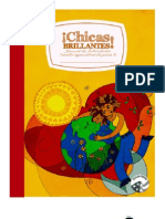 Chicas Manual-Workbook Revision