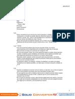 Microsoft Powerpoint - Carpio-niebles-rodriguez Ssh y Telnet