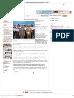 22-06-2012 Invertir en el capital humano garantiza un mejor futuro a Puebla - Oem.com.Mx