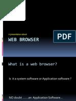 webbrowser-100728123909-phpapp01