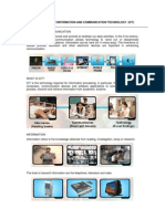 Microsoft Word - Les1