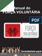 Manual Capacitação de Voluntarios_situação de desastres