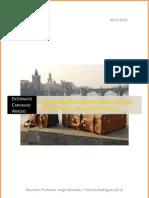 Trabalho de Geografia (25!5!2012)PDF