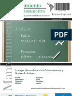 Edicion Educativa Con Congresos 2012