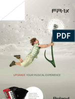 Fr 1x Brochure