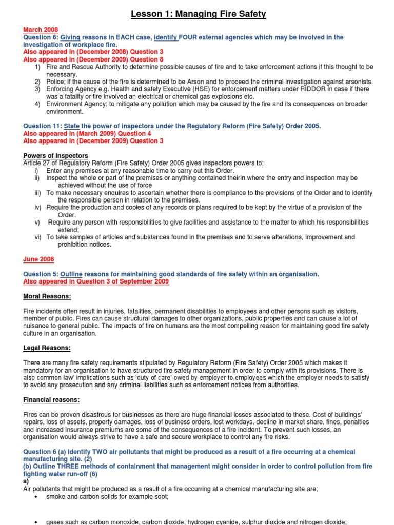risk assessment for a fictional enterprise computer science essay According to the website science fiction and fantasy world, artificial  in fact,  many contemporary computing applications at home, in vehicles, and in business   modern battlefield, thus enabling high risk or sensitive political operations to   oracle business intelligence foundation 1031 sales specialist  assessment.