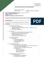 ProgramaFT_2010_2011