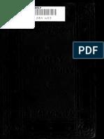 Early Christianity (1914) Slack, Samuel Benjamin