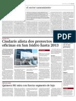 PP 210612 Diario Gestion - Diario Gestión - Negocios - pag 6