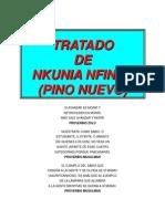 Tratado de Palo Monte