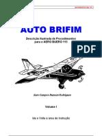 Aviacao.manual.ab115.Autobrifim.por.Auri.pootz